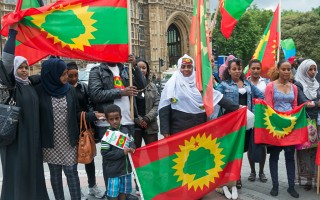 Oromo-protests-005