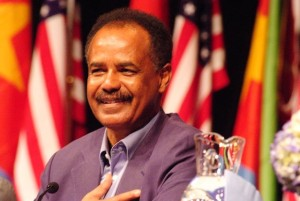President-Isaias-in-New-York-City