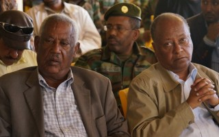 tplf leaders