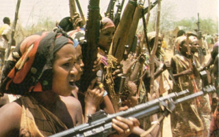 Ogaden fighters- Photo credit Our Africa blog