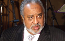 Sheik Al Amoudi-PHOTO FILE