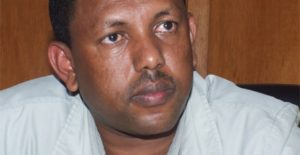 Lidetu Ayalew-Photo credit Addis Fortune