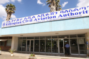 civil-aviation
