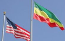 ethio-america-flags