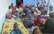 Oromia IDPs -PHOTO-OPride